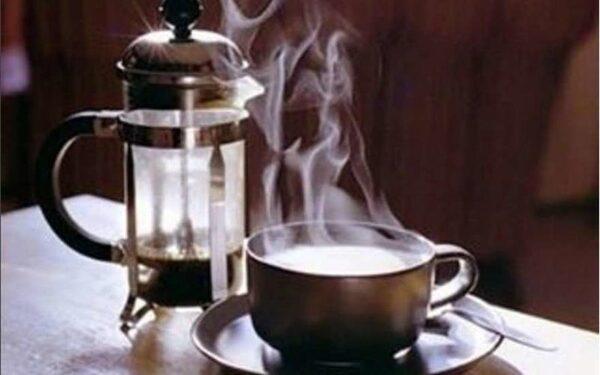 Зеленый чай вредит человеческому организму – считают учёные-онкологи