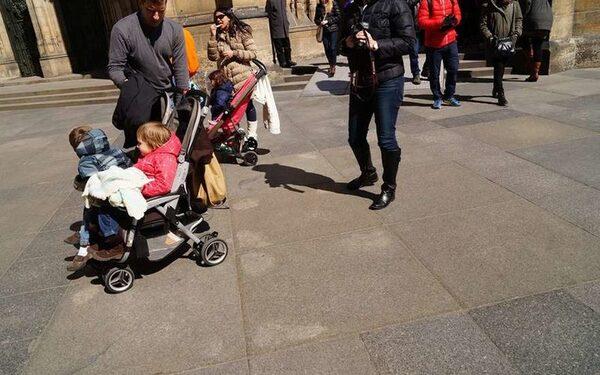 В Новосибирске отчим продал двух детей на органы цыганам