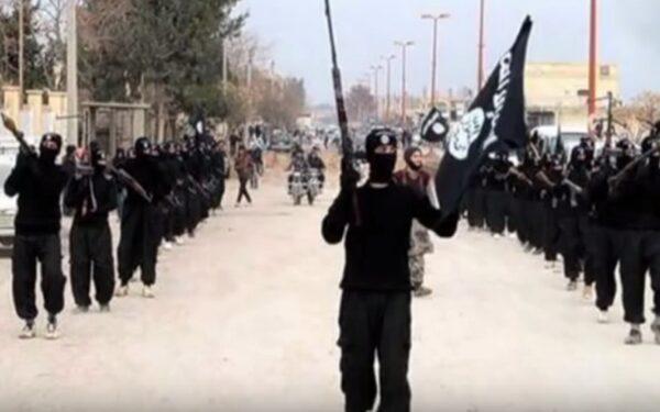 Раскаявшийся боевик ДАИШ назвал организаторов терактов в России