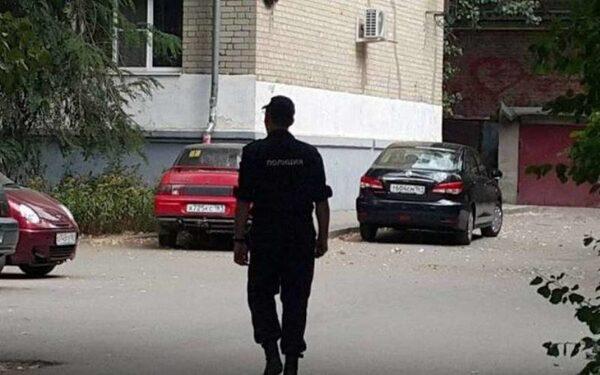 Хозяин хорька-наркомана Шиши оговорил зверька перед сотрудниками ФСКН