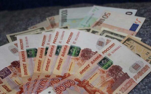 С Ощадбанка взыщут 4,5 млрд рублей в пользу крымчан