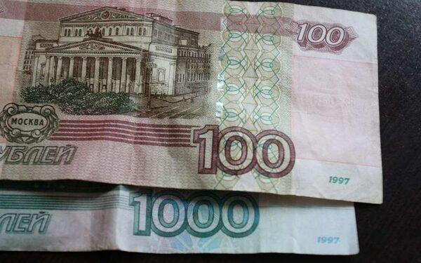 Неизменный курс рубля предложил установить сенатор Калашников