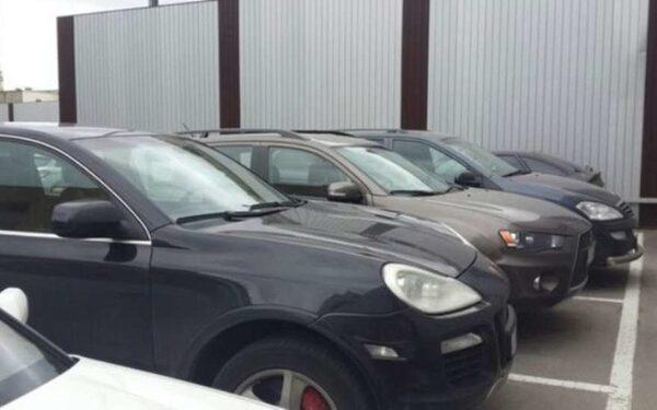 Материнский капитал разрешат потратить на покупку автомобиля