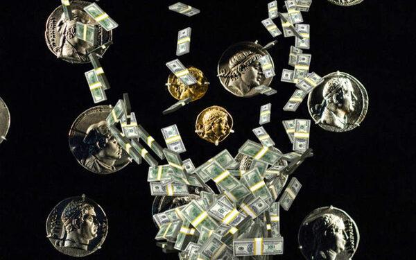 Курс валют на сегодня 11 02 2015