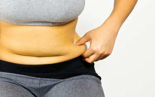 ученые намерены составить генетическую карту ожирения