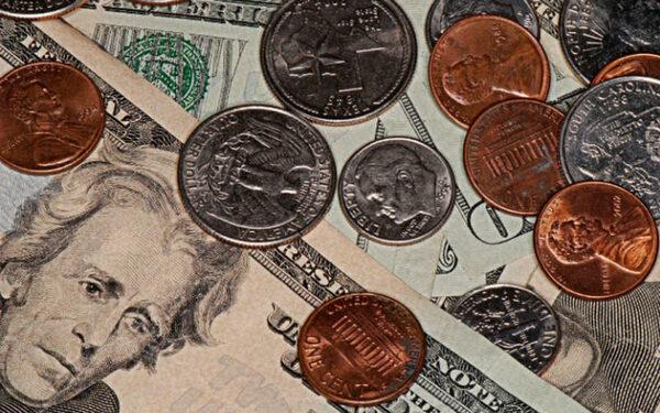 Курс валют на сегодня 12 02 2015