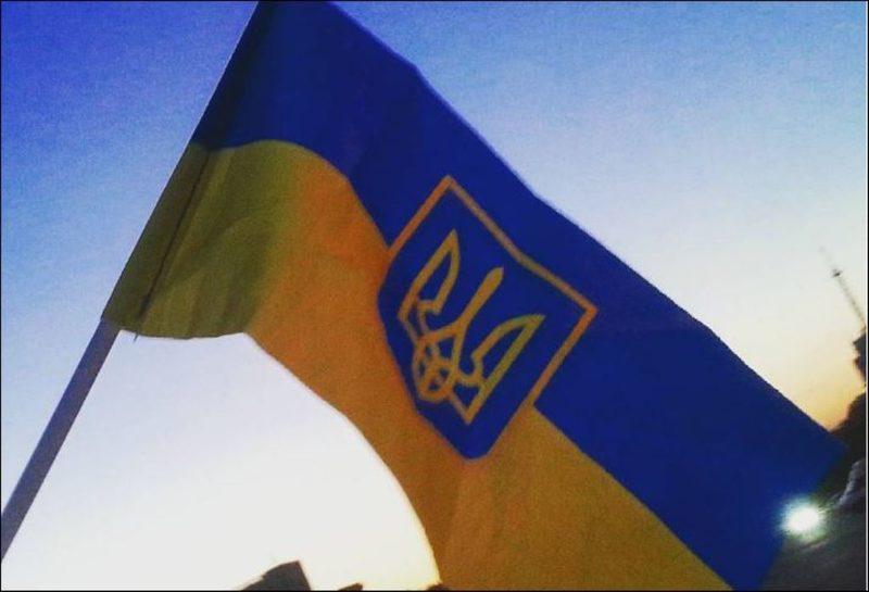 В номинации «самый странный продукт года» на конкурсе стартапов в США победило изобретение с Украины (ВИДЕО)