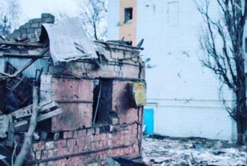 Новости омутнинска кировская область