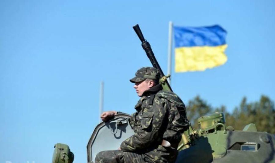 Львов новости украина