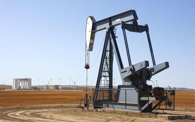 Цена на нефть сегодня 12 09 2016