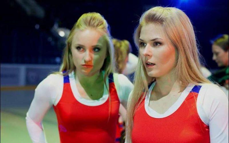 Молодежка 4 сезон 11 серия смотреть онлайн сериал на СТС