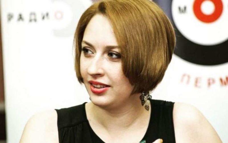 Ведущая «Эхо Москвы» Татьяна Фельгенгауэр: фото, подробности нападения