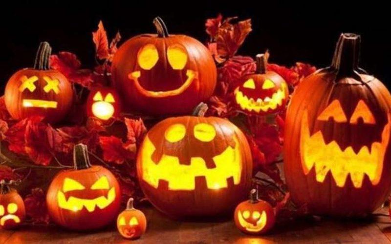 Хэллоуин 31 октября 2017 года: в чем суть праздника, традиции и его история