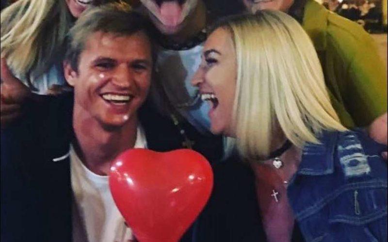 Бузова и Тарасов расстались 2016: развод, последние новости