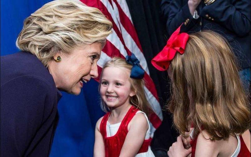 Выборы в США 2016 президента: кто лидирует сегодня, дата когда, новости, рейтинг
