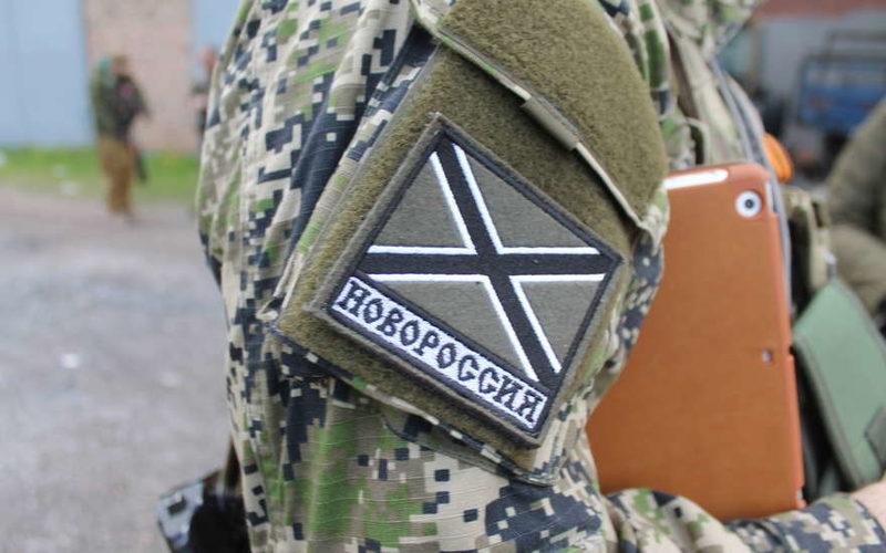 Новости Новороссии сегодня, 31 01 2017: за последний час от ополчения