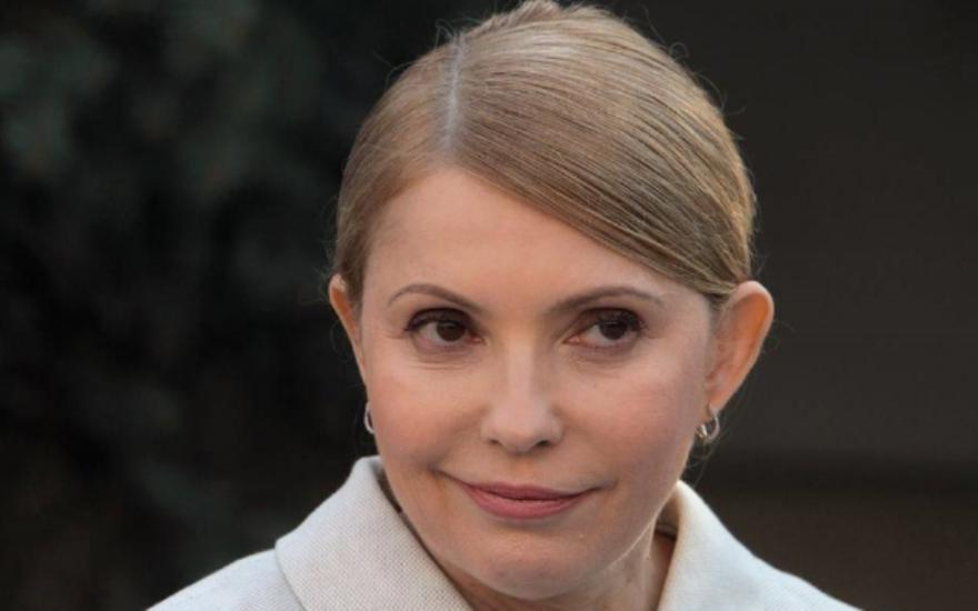 «Идут глобальные перемены»: Юлия Тимошенко и Дональд Трамп задумали такое, что заставило Порошенко «уйти в запой»