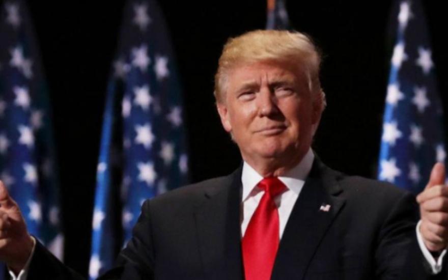 «Мужик сказал – мужик сделал»: Причина, по которой Трамп снял санкции с России ошарашила весь мир