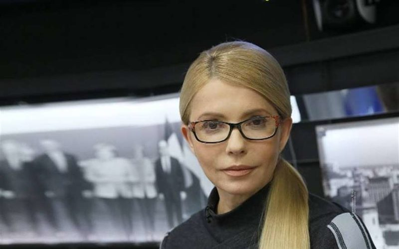 Порошенко раздавлен: Юлия Тимошенко встретится с Трампом 29 января, а его так и не позвали