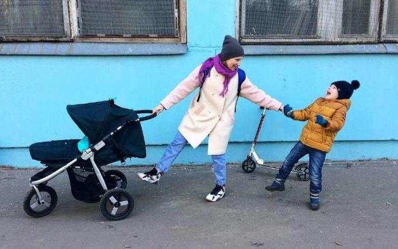 Материнский капитал 2018 - единовременная выплата 25 000 рублей: изменения, новости