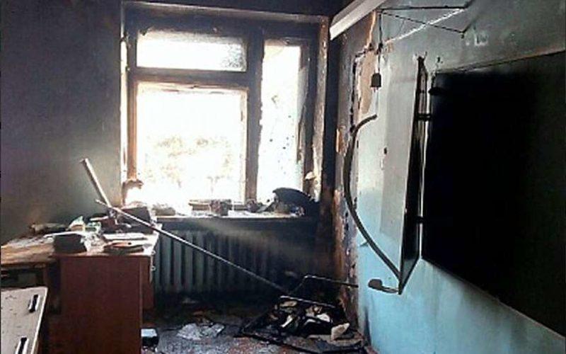 Улан-Удэ теракт в школе 5, Сосновый бор: видео, последние новости