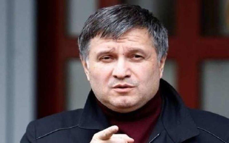 «Пиндостан такого не простит»: То, что выдал Аваков в адрес США может плачевно закончиться для всего Киева