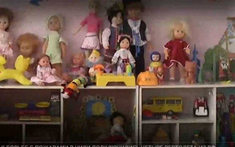 В Чите прокуратура проверит детдом, в котором одна воспитанница пыталась совершить суицид, а другой воспитаннице сделали аборт