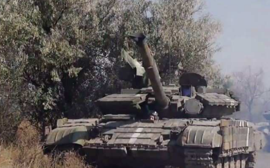 Указан точный срок окончания войны на Донбассе: Источник из Рады сам слил сенсационные подробности