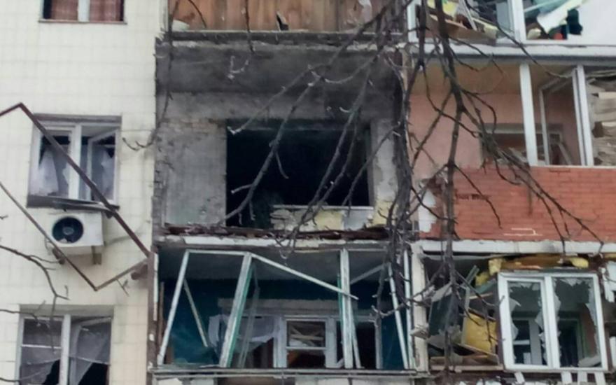 Новости Новороссии сегодня 4 02 2017: ситуация в ДНР и ЛНР, последние подробности