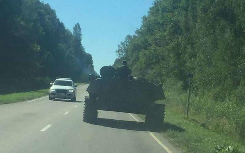 Новости Новороссии за последний час: ситуация в ДНР и ЛНР сегодня 27 02 2017