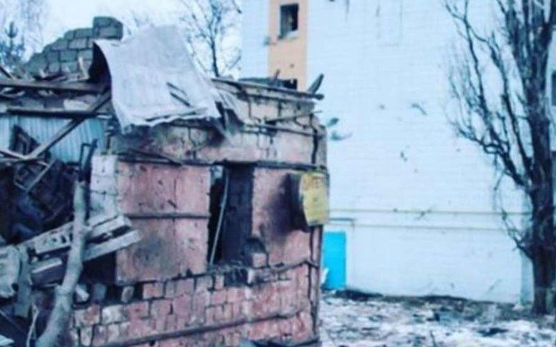 Новости Новороссии сегодня 27 02 2017: последние события в ДНР и ЛНР, сводка от ополчения