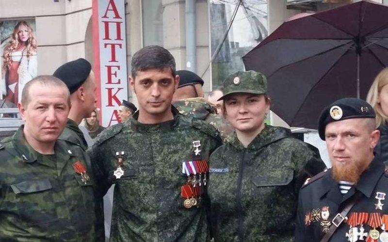 Гиви убит: фото, видео, причины смерти, подробности теракта в Донецке