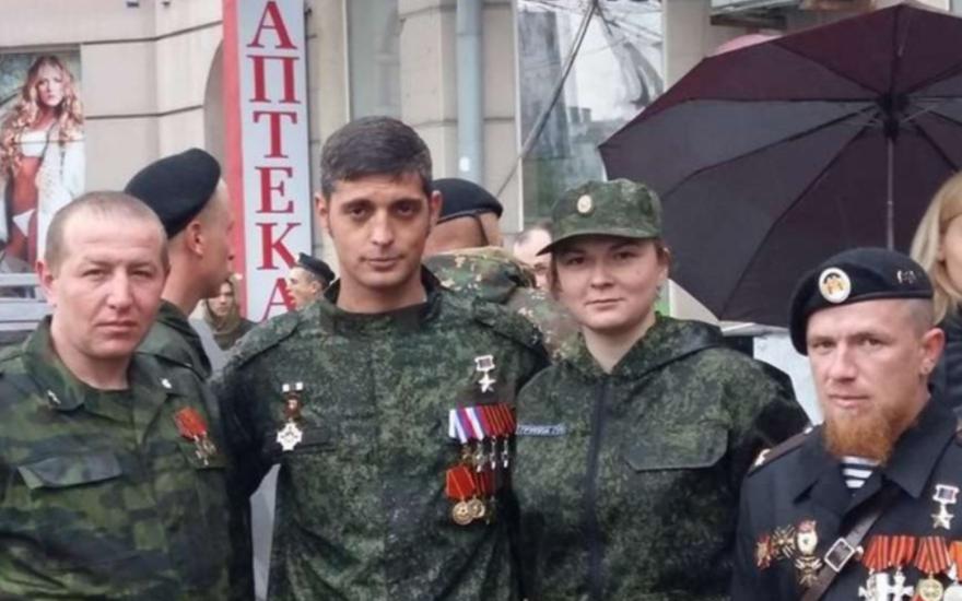 «О чем молчат СМИ?»: Убийство Гиви – инсценировка ДНР или кровавое дело рук украинских диверсантов
