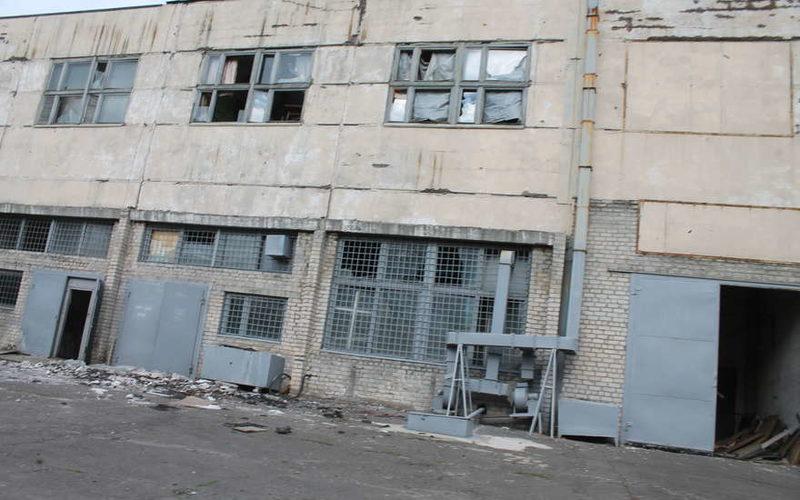 Новости Новороссии сегодня за последний час последние новости сегодня, 03 02 2017