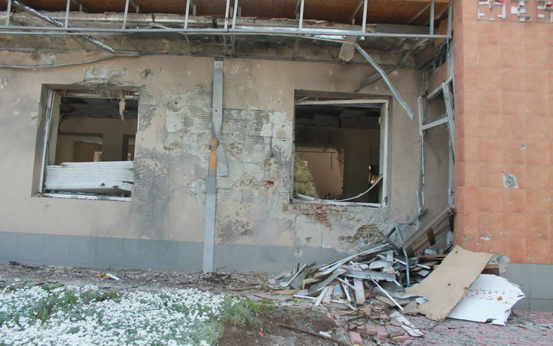 Официальное слово сказано: Киев обрек Донбасс на верную смерть — скоро может начаться страшное
