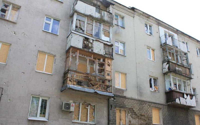 Климкин до ужаса напугал всех украинцев