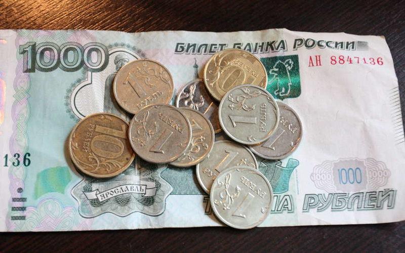 Девальвация рубля в 2017 году в России: Что это значит и чего ждать