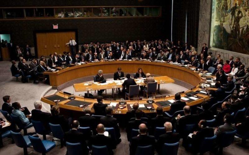 Представитель в ООН от Украины шокировал весь мир своей речью «соболезнования» по поводу кончины Чуркина