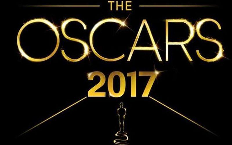Оскар 2017: результаты, итоги — лучший фильм и другие лауреаты (видео)