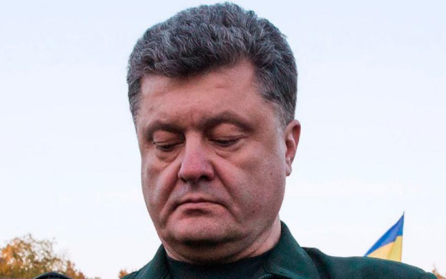 «Украинцы дождались! Порошенко отстраняют от власти»: Сделка России и США в корне изменит судьбу Украины