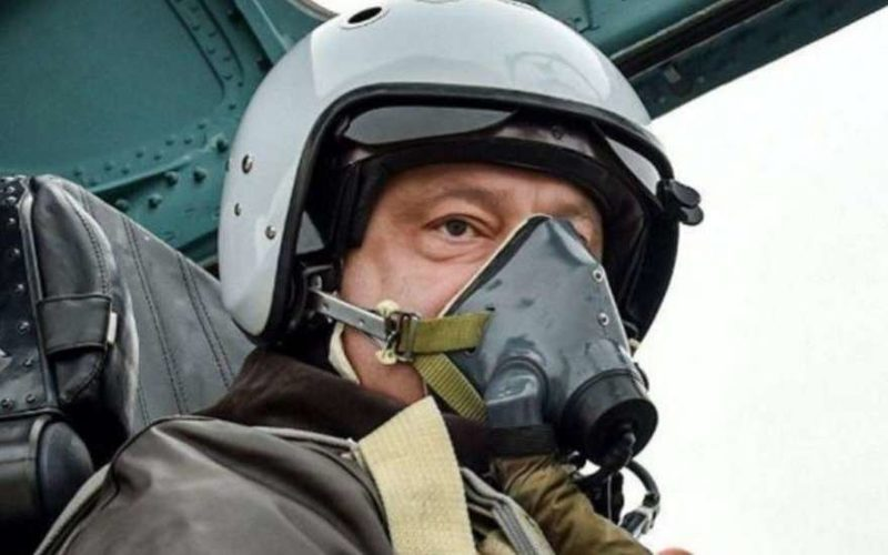 Такое мир не простит никогда: Новая кровавая авантюра Киева ужаснула Донбасс – Порошенко собирается сделать страшное