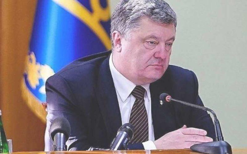 После такого украинцы в полном замешательстве: Порошенко огорошил мир новым громким заявлением по Донбассу