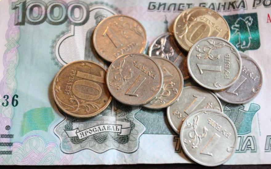 Девальвация рубля в 2017 году в России: на сколько изменится стоимость рубля, чего ждать