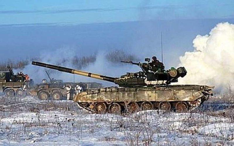 Срочное сообщение ужаснуло каждого: Названа точная дата наступления украинской армии на Донбасс