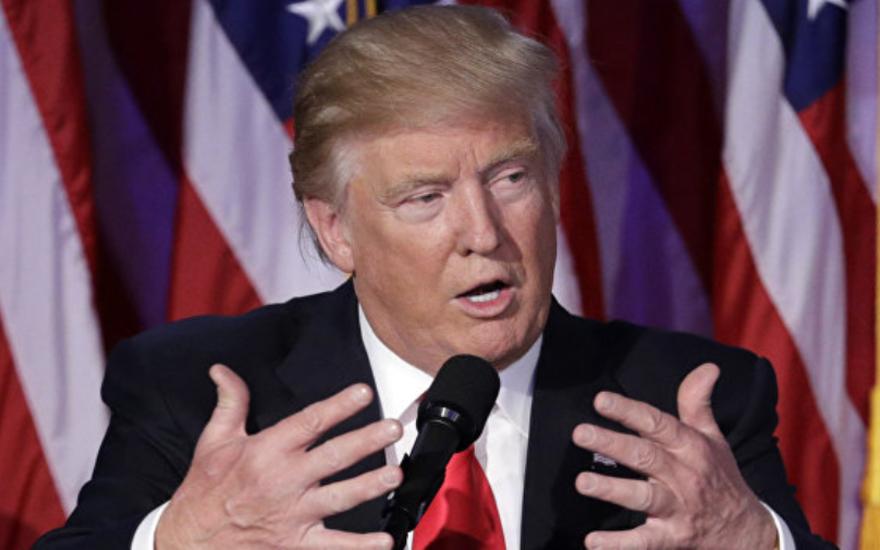 «Трамп показал истинное лицо?»: Неожиданное и скандальное заявление по России шокировало мир