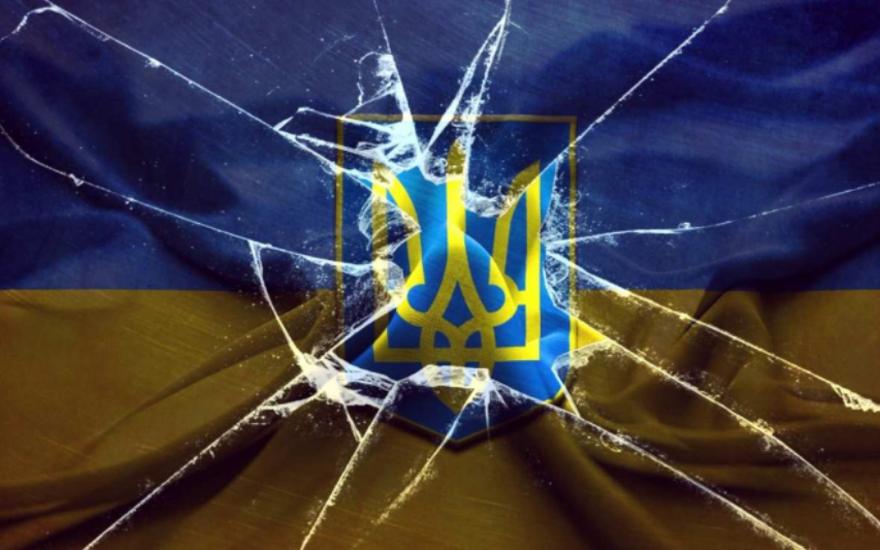 «Все уже решено!»: Названо имя следующего президента Украины – источник из Рады слил все подробности