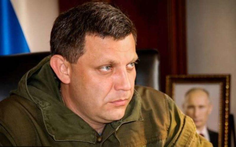 После такого все может в корне измениться: Главы ДНР и ЛНР сделали громкое заявление в адрес Киева