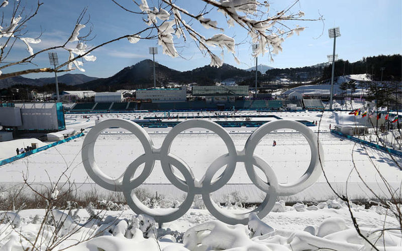 Медальный зачет Олимпиады 2018, таблица сейчас на 14 февраля: результаты сборной России – турнирная таблица