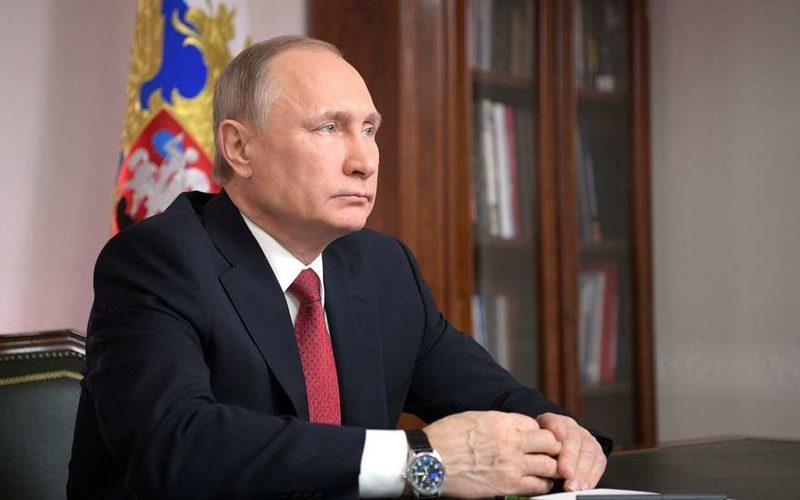 Выборы президента России 2018: кандидаты, рейтинг на сегодня – голосования онлайн, опрос онлайн
