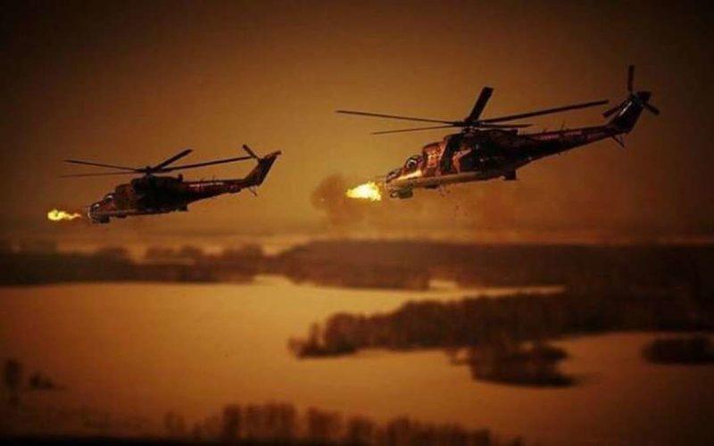 Новости Новороссии сегодня 02 03 2017: ситуация в ЛНР и ДНР, последние события